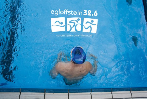 SC Egloffstein Sprinttriathlon egloffstein32.6 2018