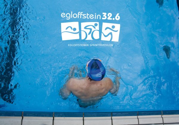 egloffstein 32.6 Ergebnisse und Abschlussbericht online!