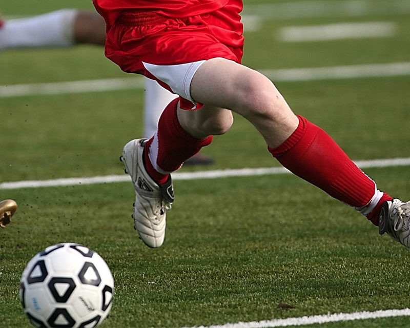 SC Egloffstein Fußball Jugend