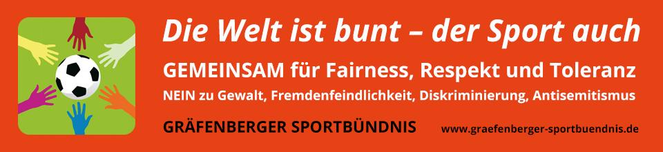 SC Egloffstein Gräfenberger Sportbündnis