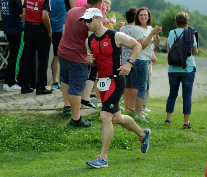 SC Egloffstein Triathlon