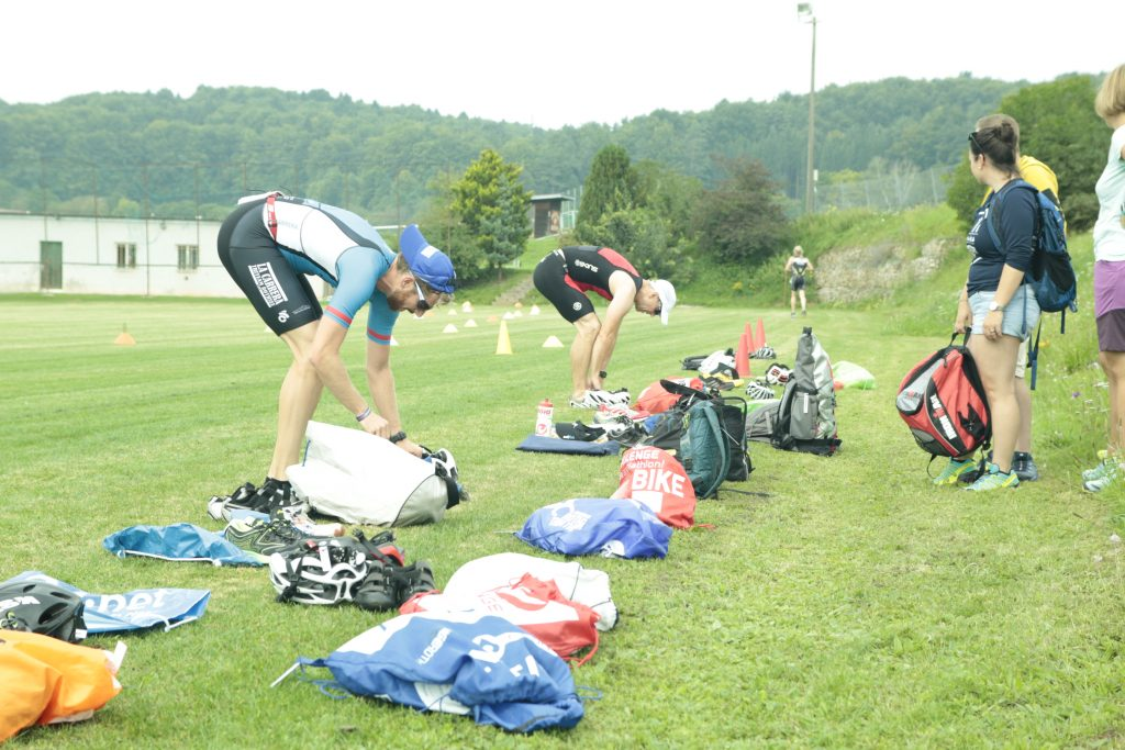 SC Egloffstein Triathlon egloffstein32.6 Sprinttriathlon
